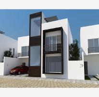 Foto de casa en venta en s/n , cuautlancingo, cuautlancingo, puebla, 0 No. 01