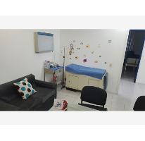 Foto de local en renta en  , cuernavaca centro, cuernavaca, morelos, 2851333 No. 01