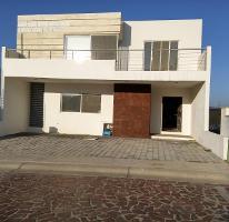 Foto de casa en venta en sn , cumbres del lago, querétaro, querétaro, 0 No. 01