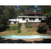 Foto de casa en venta en  , del bosque, cuernavaca, morelos, 2878112 No. 01