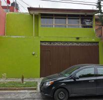 Foto de casa en venta en sn, del valle, puebla, puebla, 1605132 no 01