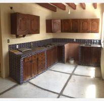 Foto de casa en renta en sn, delicias, cuernavaca, morelos, 2152396 no 01