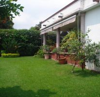 Foto de casa en venta en sn, delicias, cuernavaca, morelos, 2215686 no 01