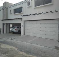 Foto de casa en venta en sn , delicias, cuernavaca, morelos, 0 No. 01