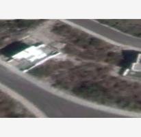 Foto de terreno habitacional en venta en s/n , desarrollo habitacional zibata, el marqués, querétaro, 3558091 No. 01