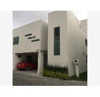 Foto de casa en venta en  , el barreal, san andrés cholula, puebla, 2898259 No. 01