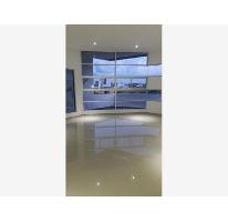 Foto de casa en venta en s/n , el conchal, alvarado, veracruz de ignacio de la llave, 2825401 No. 01