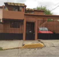 Foto de casa en venta en s/n , el olivo ii parte baja, tlalnepantla de baz, méxico, 3232581 No. 01