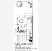 Foto de casa en venta en sn , el zapote, jiutepec, morelos, 4309772 No. 01