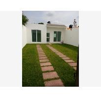 Foto de casa en venta en  , empleado postal, cuautla, morelos, 2999418 No. 01