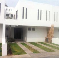 Foto de casa en renta en sn, exhacienda la carcaña, san pedro cholula, puebla, 2388298 no 01