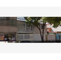 Foto de casa en venta en sn. francisco xocotitlan 0, del gas, azcapotzalco, distrito federal, 2776830 No. 01