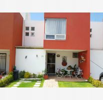 Foto de casa en venta en sn, getzemani el nopalito, cuautlancingo, puebla, 2161450 no 01