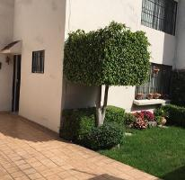 Foto de casa en venta en s/n , hacienda de echegaray, naucalpan de juárez, méxico, 3990507 No. 01