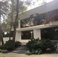 Foto de casa en renta en s/n , hacienda de valle escondido, atizapán de zaragoza, méxico, 4203105 No. 01