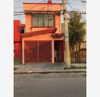 Foto de casa en venta en s/n , hacienda real de tultepec, tultepec, méxico, 3019882 No. 01