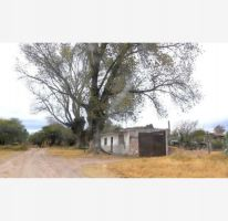 Foto de terreno habitacional en venta en sn, hidalgo, durango, durango, 1590926 no 01