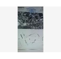 Foto de terreno habitacional en venta en sn , hornos insurgentes, acapulco de juárez, guerrero, 2776027 No. 01