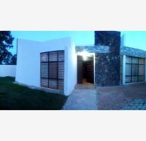 Foto de casa en venta en sn , jardines de durango, durango, durango, 3753871 No. 01