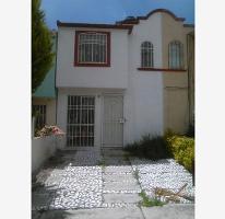 Foto de casa en venta en s/n , jardines de santa rosa, puebla, puebla, 3869304 No. 01
