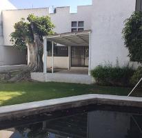 Foto de casa en venta en sn , junto al río, temixco, morelos, 0 No. 01
