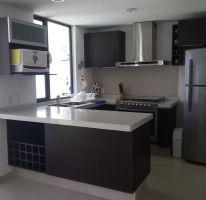 Foto de casa en renta en sn, juriquilla privada, querétaro, querétaro, 2157008 no 01