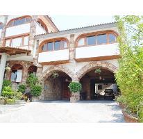 Foto de casa en venta en  , la calera, puebla, puebla, 2704613 No. 01