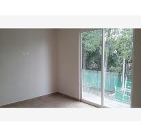 Foto de casa en venta en s/n , la calera, puebla, puebla, 2750904 No. 09