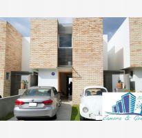Foto de casa en renta en sn, la carcaña, san pedro cholula, puebla, 2210758 no 01