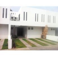 Foto de casa en renta en  , la carcaña, san pedro cholula, puebla, 2388298 No. 01
