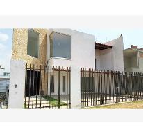 Foto de casa en venta en s/n , la carcaña, san pedro cholula, puebla, 0 No. 01