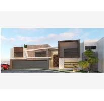 Foto de casa en venta en  , la concepción, puebla, puebla, 2974965 No. 01
