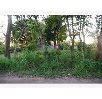 Foto de terreno habitacional en venta en  s.n., la lima, centro, tabasco, 2664218 No. 01