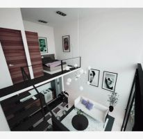 Foto de departamento en venta en sn, la pradera, cuernavaca, morelos, 2162566 no 01