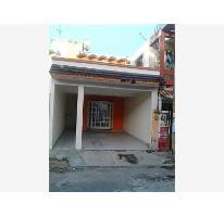 Foto de casa en venta en s/n , laguna real, veracruz, veracruz de ignacio de la llave, 2925112 No. 01