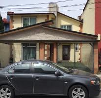 Foto de casa en venta en s/n , las alamedas, atizapán de zaragoza, méxico, 4268499 No. 01