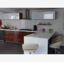 Foto de casa en venta en s/n , las arboledas, tlalnepantla de baz, méxico, 3263706 No. 02