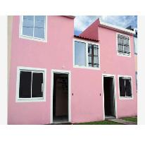 Foto de casa en venta en s/n , las flores, ayala, morelos, 2928421 No. 01