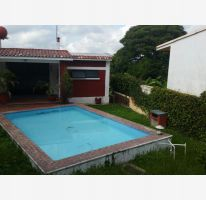 Foto de casa en renta en sn, las garzas, cuernavaca, morelos, 2149862 no 01