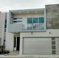 Foto de casa en venta en s/n , las palmas, veracruz, veracruz de ignacio de la llave, 3209730 No. 01