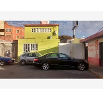 Foto de casa en venta en s/n , las torres, puebla, puebla, 2705048 No. 01