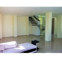 Foto de casa en renta en s/n , lomas de angelópolis ii, san andrés cholula, puebla, 2025024 No. 04