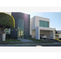 Foto de casa en venta en  , lomas de angelópolis ii, san andrés cholula, puebla, 2964813 No. 01