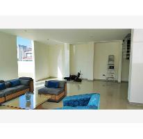 Foto de casa en venta en s/n , lomas de angelópolis ii, san andrés cholula, puebla, 2964813 No. 02