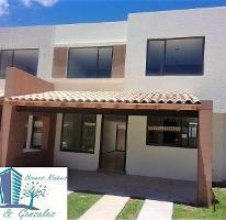 Foto de casa en renta en s/n , lomas de angelópolis ii, san andrés cholula, puebla, 0 No. 01