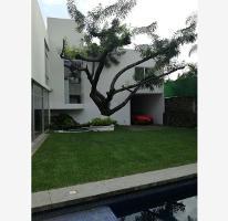 Foto de casa en venta en sn , lomas de cortes, cuernavaca, morelos, 3748271 No. 01