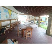 Foto de casa en venta en sn , lomas de cortes, cuernavaca, morelos, 0 No. 01