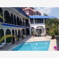 Foto de casa en venta en s/n , lomas de costa azul, acapulco de juárez, guerrero, 3868788 No. 01