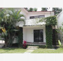 Foto de casa en renta en sn, lomas de cuernavaca, temixco, morelos, 2223782 no 01