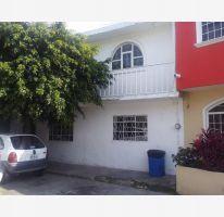 Foto de casa en venta en sn, lomas de guayancareo, morelia, michoacán de ocampo, 2398664 no 01